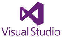 Visual Studio Training Courses, Learning Group