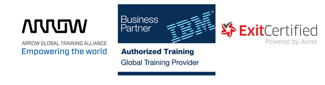 IBM Training Courses at New Horizons Learning Group