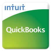 Quickbooks Training Courses at New Horizons Learning Group