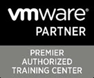 VMware Training Courses
