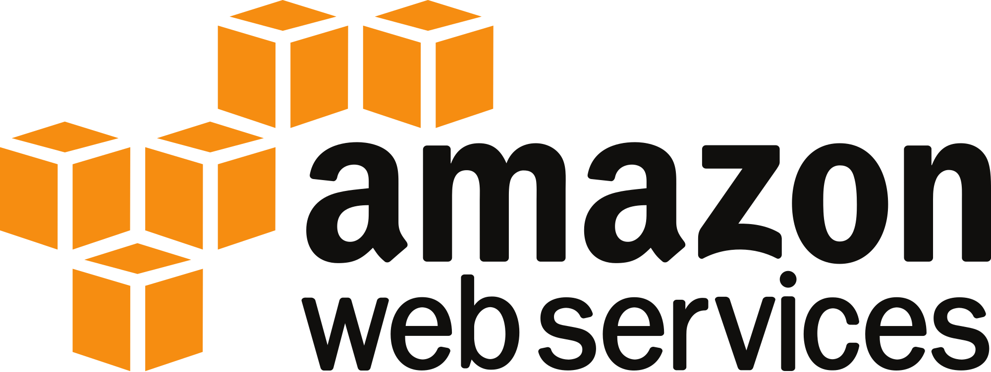 Amazon Web Services Training Courses - AWS Certified Training | New