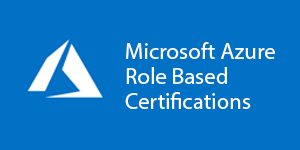 Azure-Role-Based-Certs-300x100