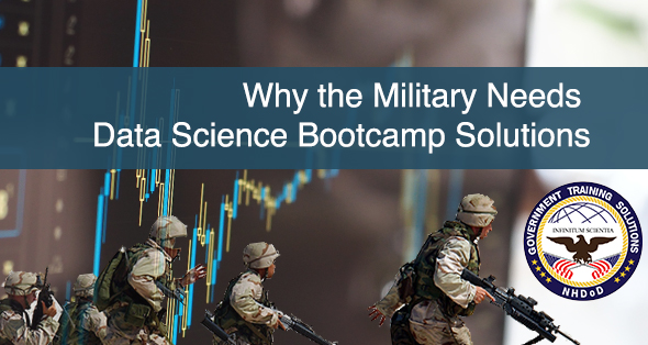 Data Science Bootcamp Shout