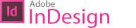 Adobe InDesign Training Courses, Learning Group