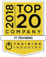 2018_Top20_IT_training_Print_Minimum