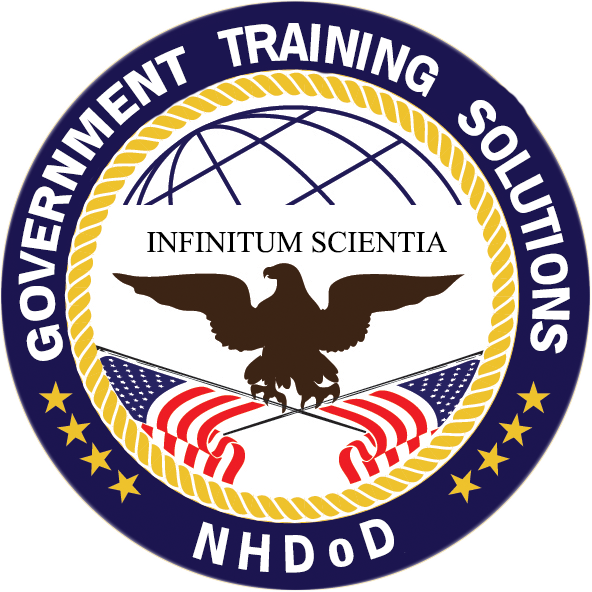 NHDOD Logo Colored Coin (PNG)