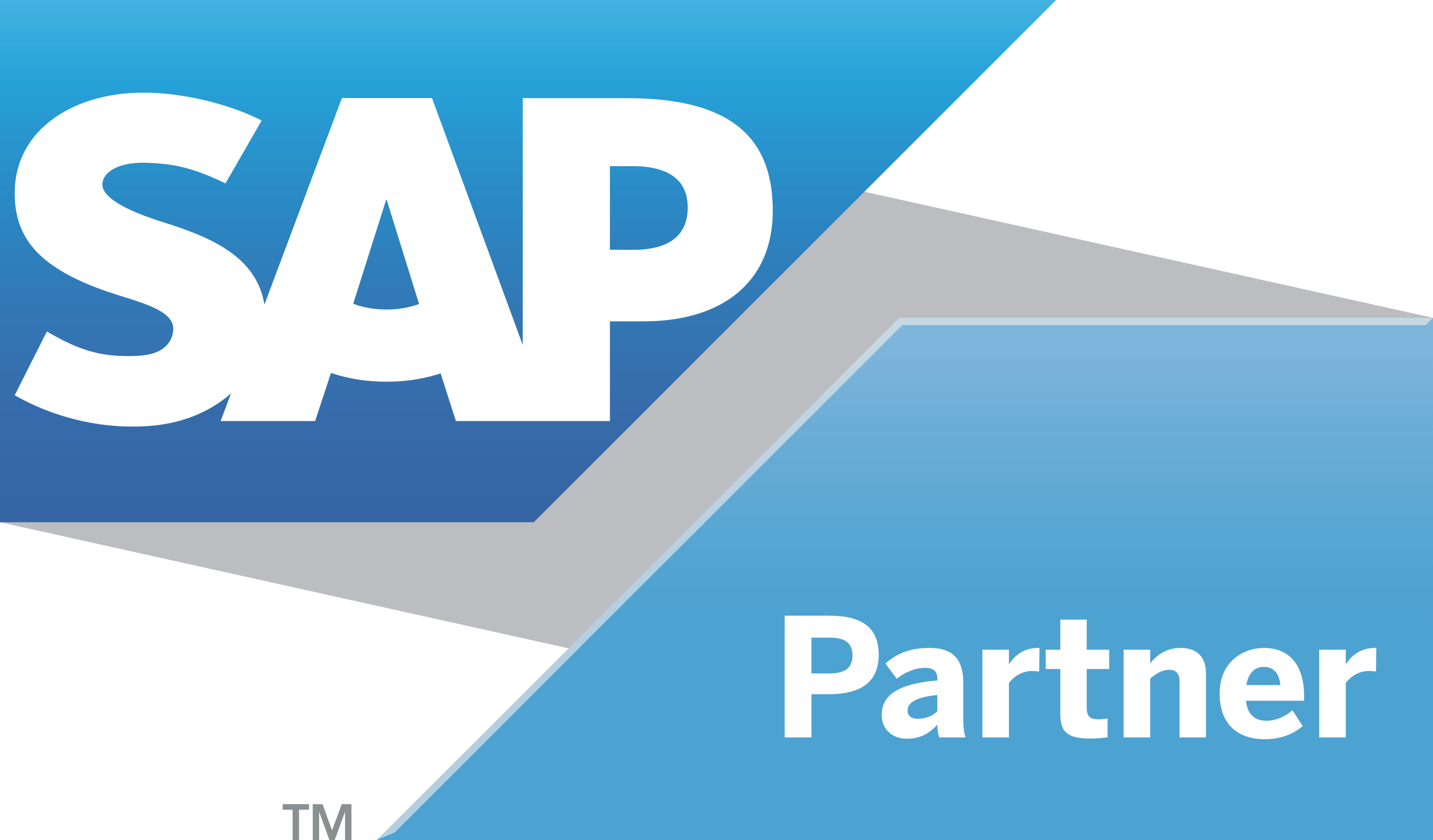 SAP Certified Training & Education Courses - Online & In