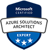 azure-solutions-architect-expert-100px