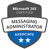 microsoft365-messaging-administrator-associate-100px