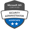 microsoft365-security-administrator-associate-100px