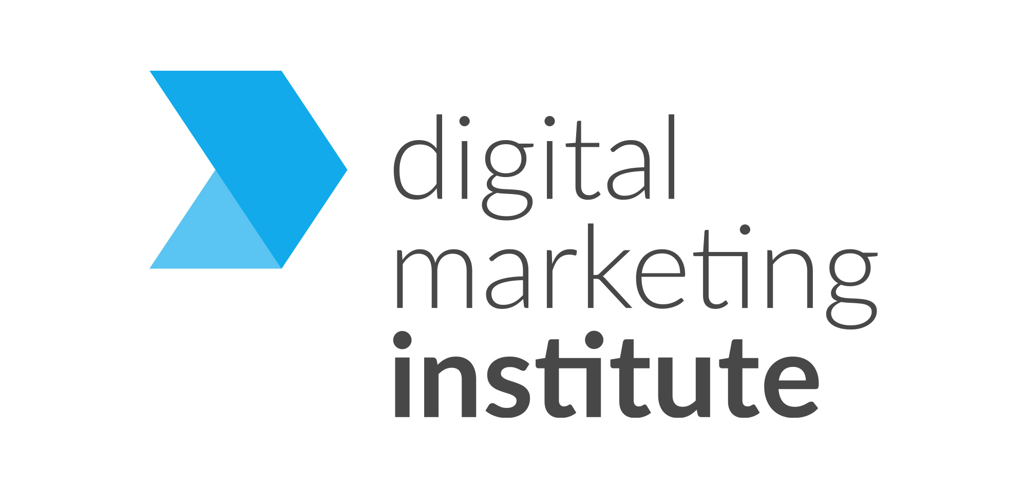 JPG_DigitalMI_Logo_Default.jpg