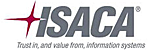 ISACA Training Courses