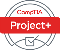 Project+ Training Courses, Learning Group