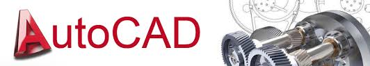 AutoCAD Training Courses