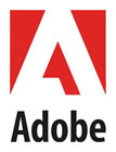 Adobe Training Courses, Learning Group