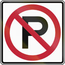 No validated parking after June 2, 2015